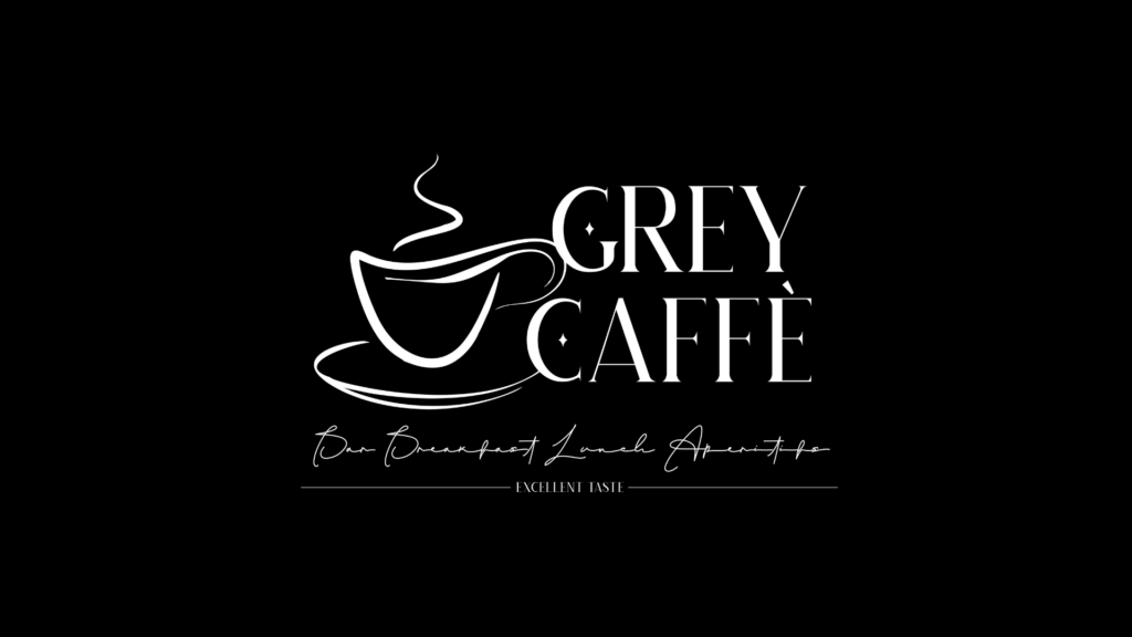 Grey Bar Proj